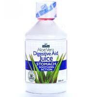 aloe-digestive-aid