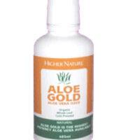 aloe-gold