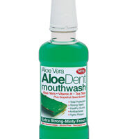 Mouth wash/Breath