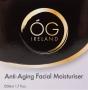 anti-aging-og-ireland