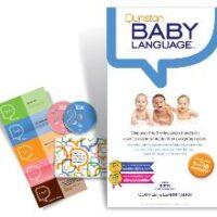 baby-language