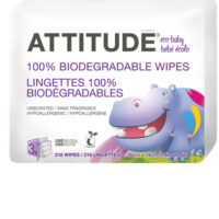 baby_wipes_large