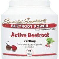 beetroot-capsules