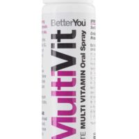 betteryou-multi