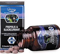 blackcurrent-_-propolis