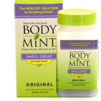 body-mint-new