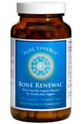bone-renewal