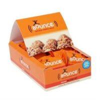 bounce-almond