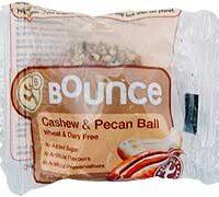 bounce-cashw