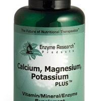 calciummagpoplus1c