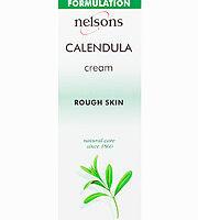 calednula-cream