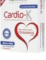cardio_k_