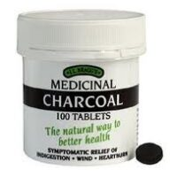 charcoal-tabs