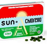 chlorella-a1