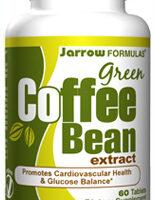 coffee-bean