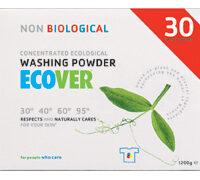 conc.-non-bio-washing-powder