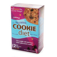 cookie-oatmeal