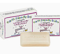 earth-friendley-baby-bar