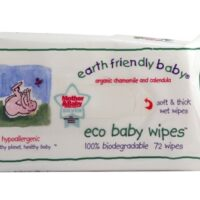 earthfriendly-baby