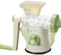 easy-health-juicer