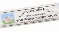 eco-nappy-sacks