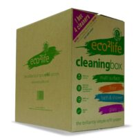eco2life-Cleaning-Box-200-ML