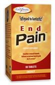 fatigued-to-fantastic-end-pain