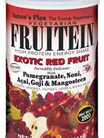 fruitein-red-fruit