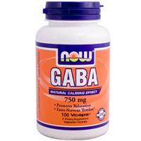 gaba-750mg