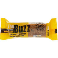 get-buzzing