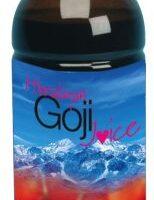 goji-juice