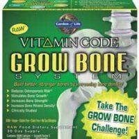grow-bone