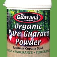 guarana-powder