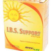 ibs-kit