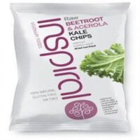 inSpiral-Beetroot-Acerola-Kale-Chips-60-g