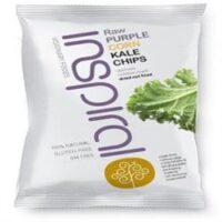 inSpiral-Cheesie-Purple-Corn-Kale-Chips-60g