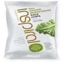 inSpiral-Wasabi-Wheatgrass-Kale-Chips-60g