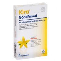 kira-good-mood