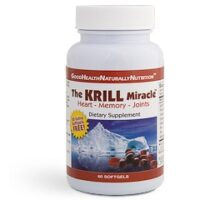 large-krill