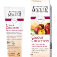 lavera-Colour-Correction-Cream-30-ML
