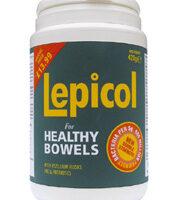 lepicol-400
