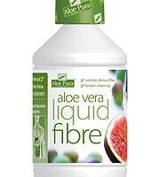 liquid-fibre