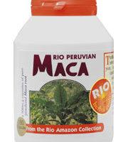 maca-180