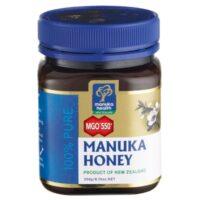 manuka-health-MGO550