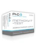 methoxy7test