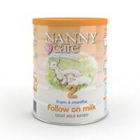 nannycare-follow-milk