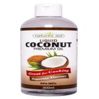 natures-aid-coconut