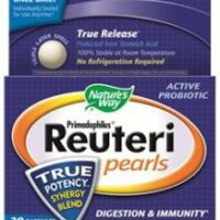 natures-way-Primadophilus-Reuteri-Pearls