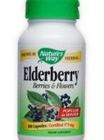 natures-way-elderberry