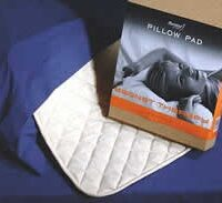 ns_pillowpad